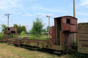 Platforma Pddxh.